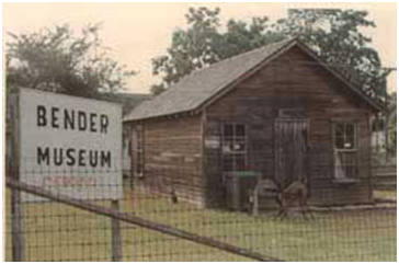 Bender-Museum-sfw