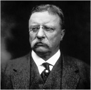 Theodore_Roosevelt-300x297
