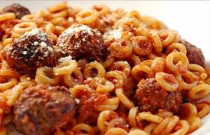 GrassoSpaghettiOsWebsiteBlog